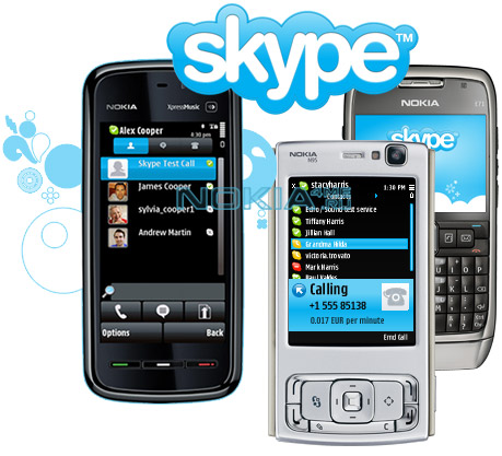 Nokia n73 - игры для nokia